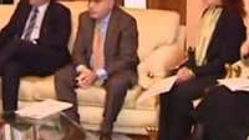 Sabato sarà la giornata della legalità a Rimini Atteso anche il ministro Cancellieri