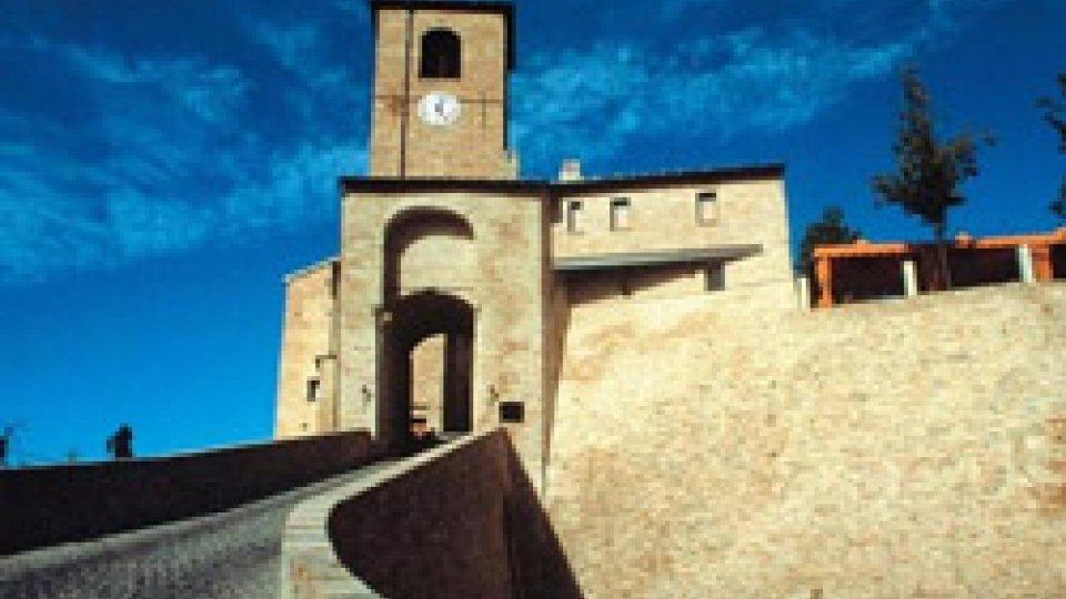 La Valconca vuole diventare protagonista nel turismo