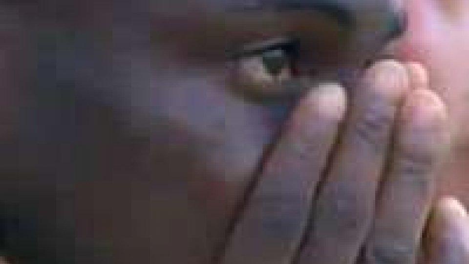 """Balotelli: coscienza a posto. I """"negri"""" non mi avrebbero mai trattato in questo modoBalotelli: coscienza a posto. I """"negri"""" non mi avrebbero mai trattato in questo modo"""