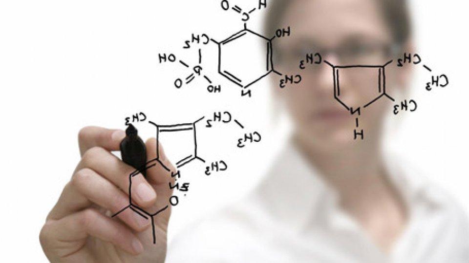11 febbraio: Giornata Internazionale delle Donne nella scienza