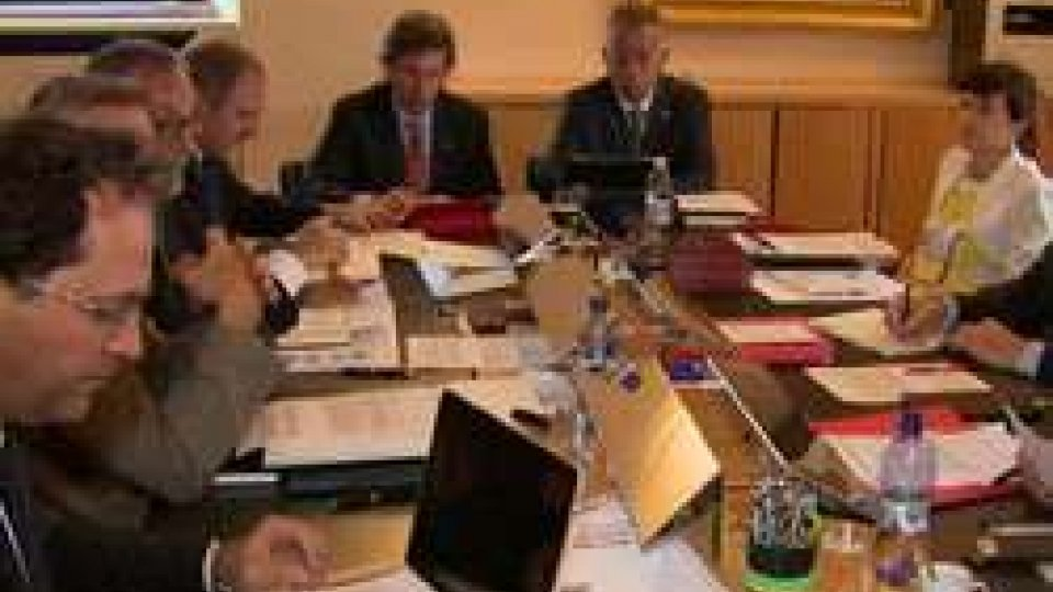 Migranti: il Governo istituisce un Comitato di Coordinamento