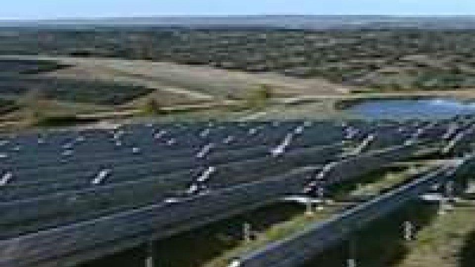 La legge sulle energie alternative c'è e la cittadinanza rispondeLa legge sulle energie alternative c'è e la cittadinanza risponde