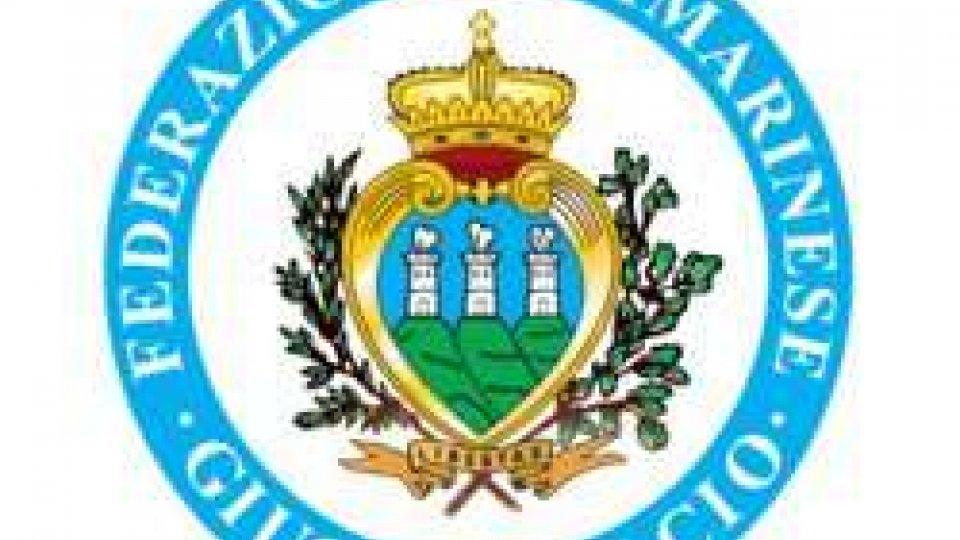 Under 17: San Marino cede di misura a Malta