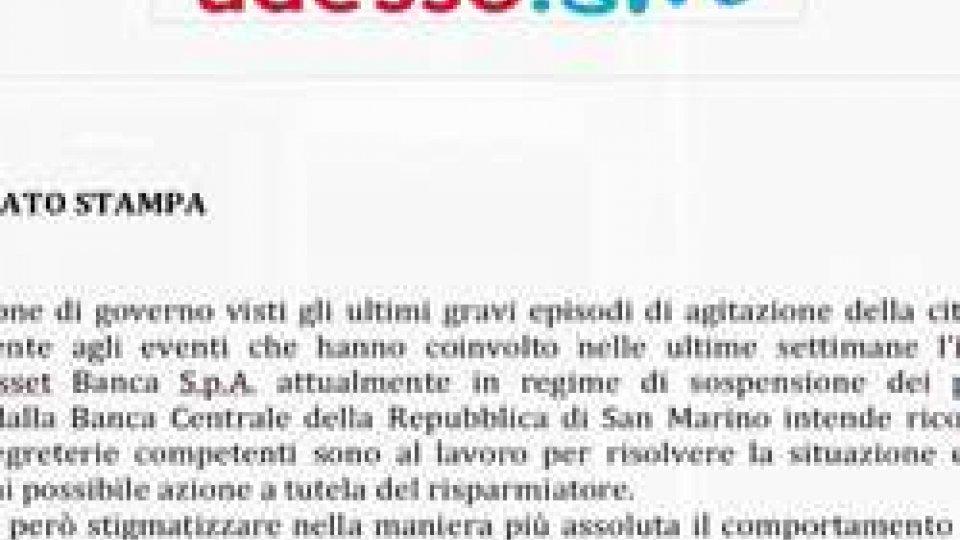 """San Marino Rtv parte lesa in """"fake news"""": deposizione del caporedattore centrale Sonia Tura"""