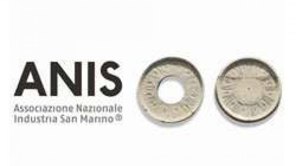 Anis. Proposta di Legge sulla Rappresentatività