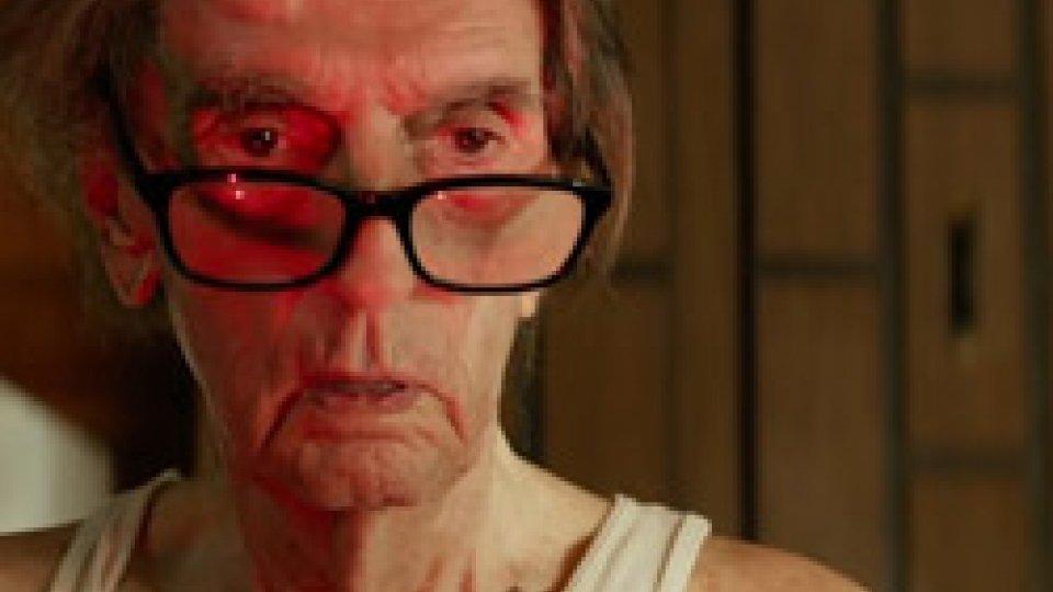 """Harry Dean Stanton""""FORTUNATO"""" di vivere per morire: pellicola cult al cineforum di Rimini"""
