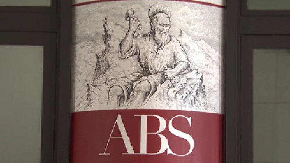 """ABS: """"Progetto NPL: una proposta sistemica per la stabilità bancaria e la crescita"""""""