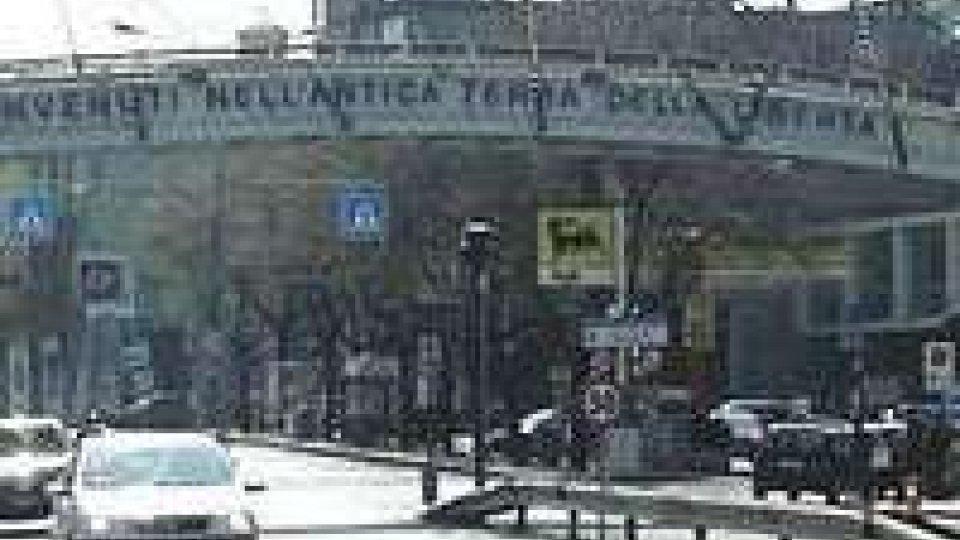 Accordo Emilia Romagna-San Marino: patto per lo sviluppoEmilia-Romagna e San Marino: patto per lo slivuppo
