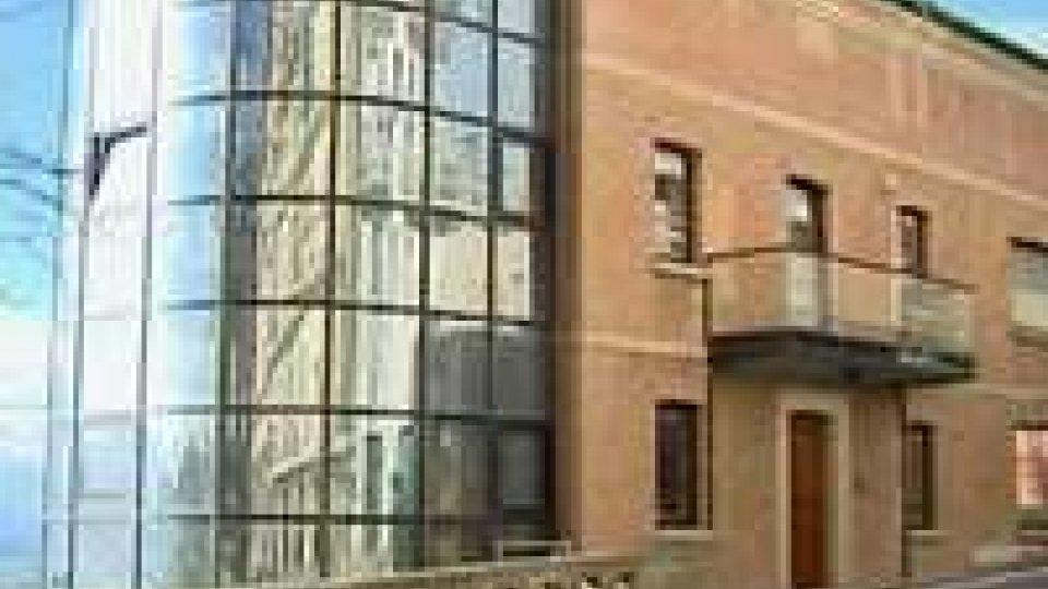 San Marino: nuova udienza del processo SMI