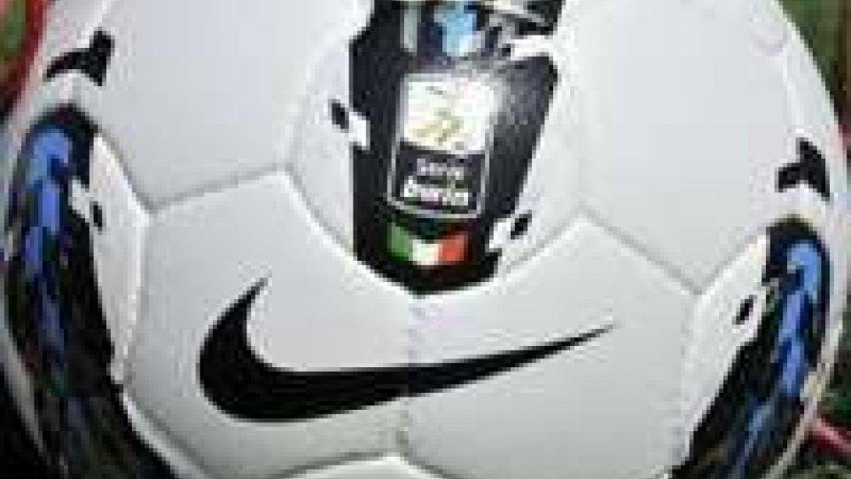 Under 19, l'Italia di Evani sconfitta 2-1 dalla Spagna