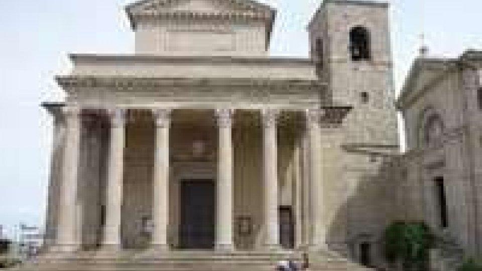 Diocesi, storia e radicamento contro le forbici del VaticanoDiocesi, storia e radicamento contro le forbici del Vaticano