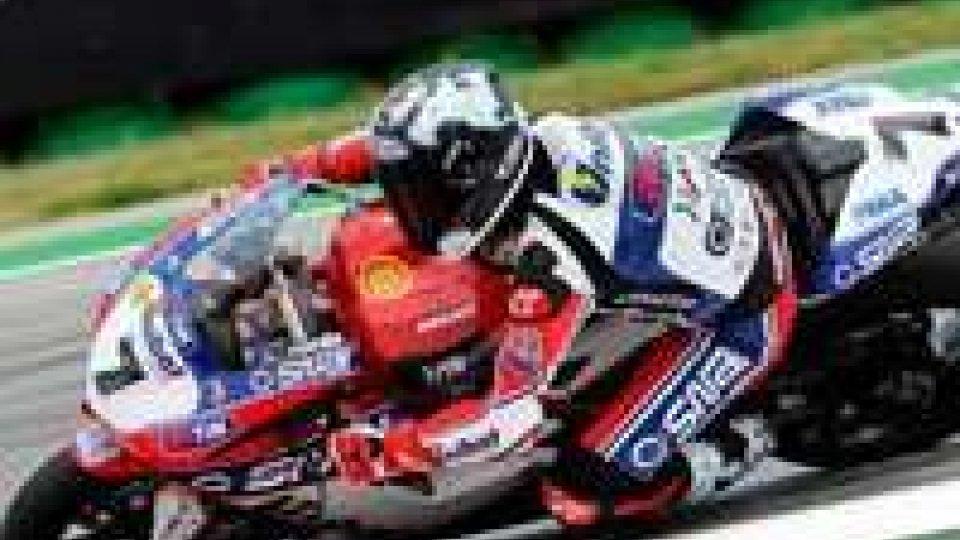 Addio Misano: salta il GP di San Marino
