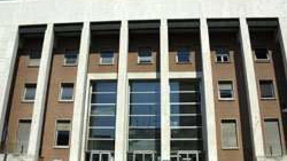 Tribunale ForlìProcesso Varano: nuovo trasferimento, questa volta deciso dalla Corte di Cassazione.