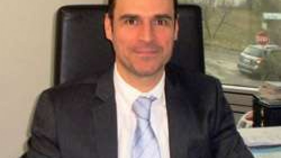 Alessandro Amadei