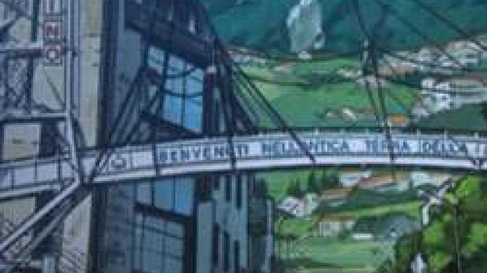 Lupin III: pienone al Concordia per la prima mondiale della nuova serieLupin III: pienone al Concordia per la prima mondiale della nuova serie