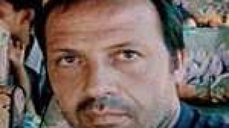 E' Fabio Polenghi l'italiano morto a Bangkok