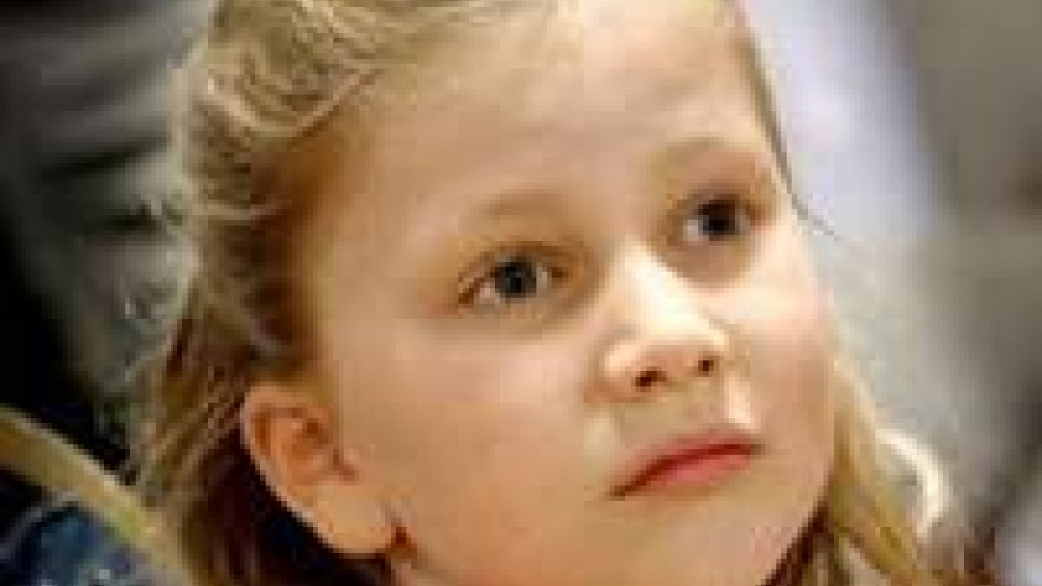 Belgio: principessa ereditaria minacciata di rapimento