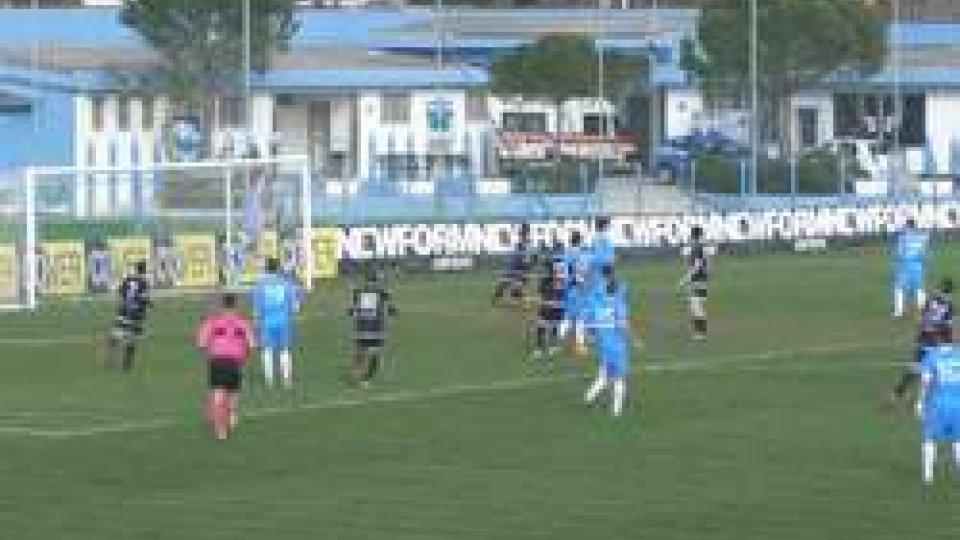 Serie D Girone FSerie D Girone F: è il momento delle squadre di bassa classifica