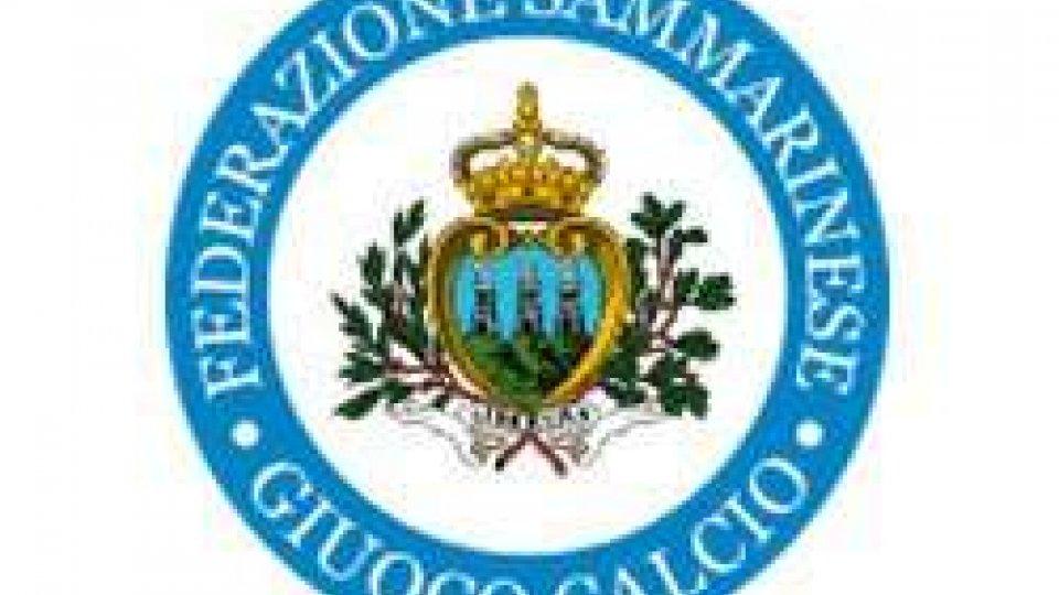 Calcio San Marino
