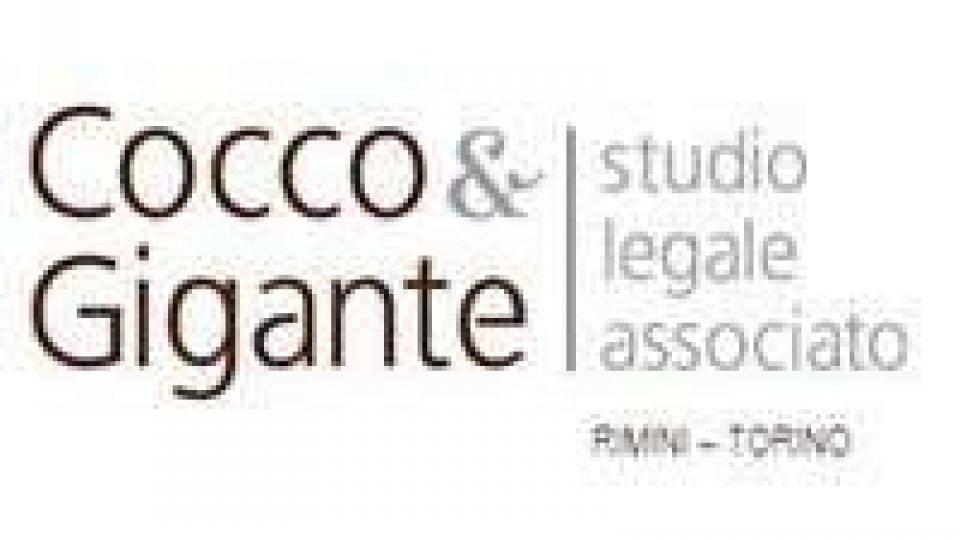 L'avvocato Filippo Cocco replica a Repubblica