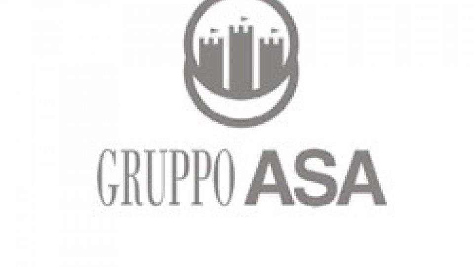 Gruppo ASA: pubblicato il Bilancio Consolidato 2017