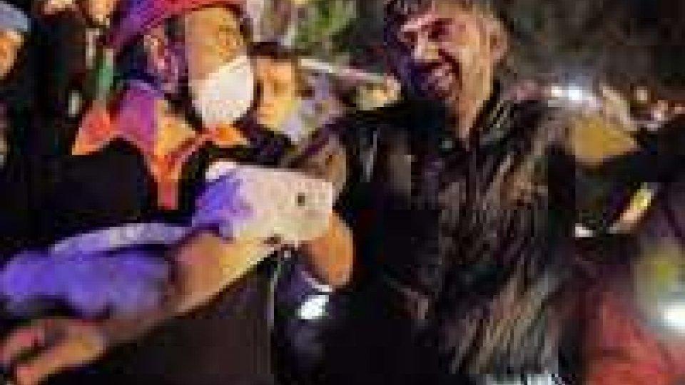 Scoppio miniera in Turchia: da San Marino un messaggio di solidarietà