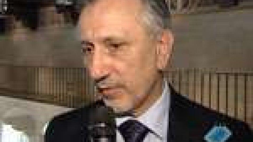 San Marino - Il segretario alle Finanze apre al dialogo con l'opposizione