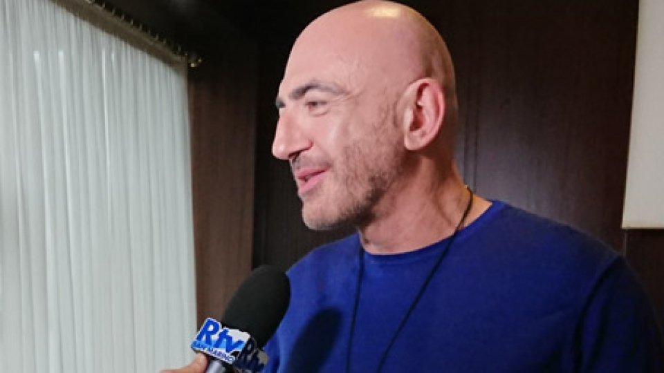 Intervista a SerhatEsc 2019: Serhat rappresenterà San Marino a Tel Aviv. L'intervista