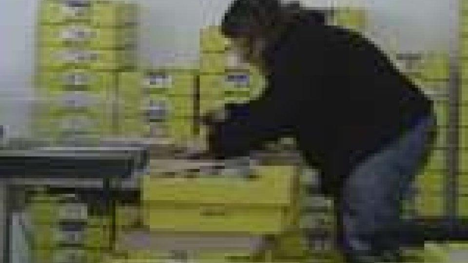 San Marino - Pacco postale o busta manomessa? Succede ancora oggi. Ma migliorano i sistemi di controlloPacco postale o busta manomessa? Succede ancora oggi. Ma migliorano i sistemi di controllo