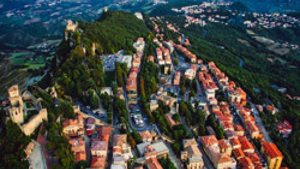 """Soddisfazione della Segreteria Finanze. Ma Dc e Psd rivendicano il risultatoOCSE: attribuito al Rapporto San Marino il rating """"Compliant"""", il massimo riconoscimento nella scala di valutazione"""