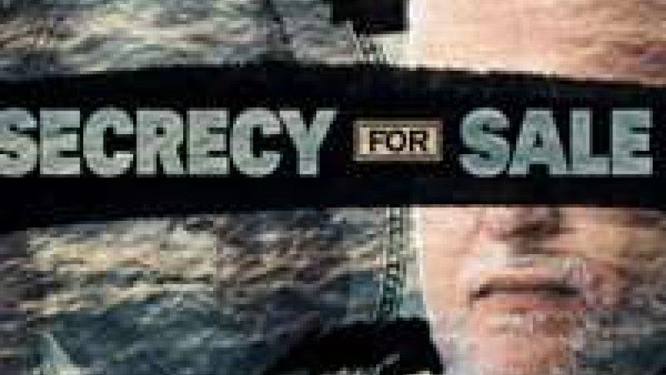 """Offshoreleaks"": è scandalo fiscale mondiale"