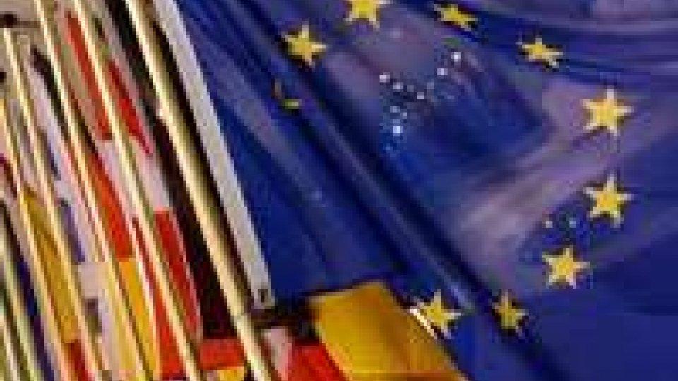 incontri doganali in Europa