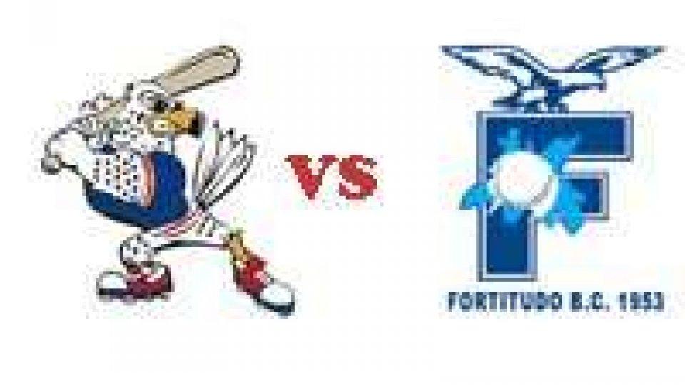 Live score T&A San Marino- Bologna
