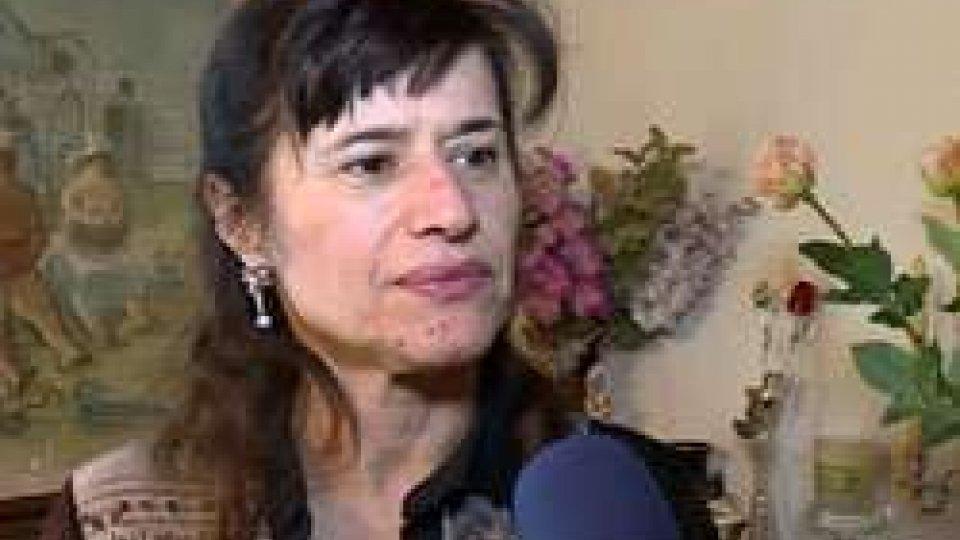 Antonella MularoniAmbiente: l'agenda del gruppo sul clima