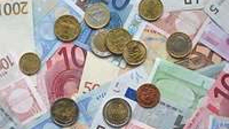 Imu, Caf: rischio caos per il saldo