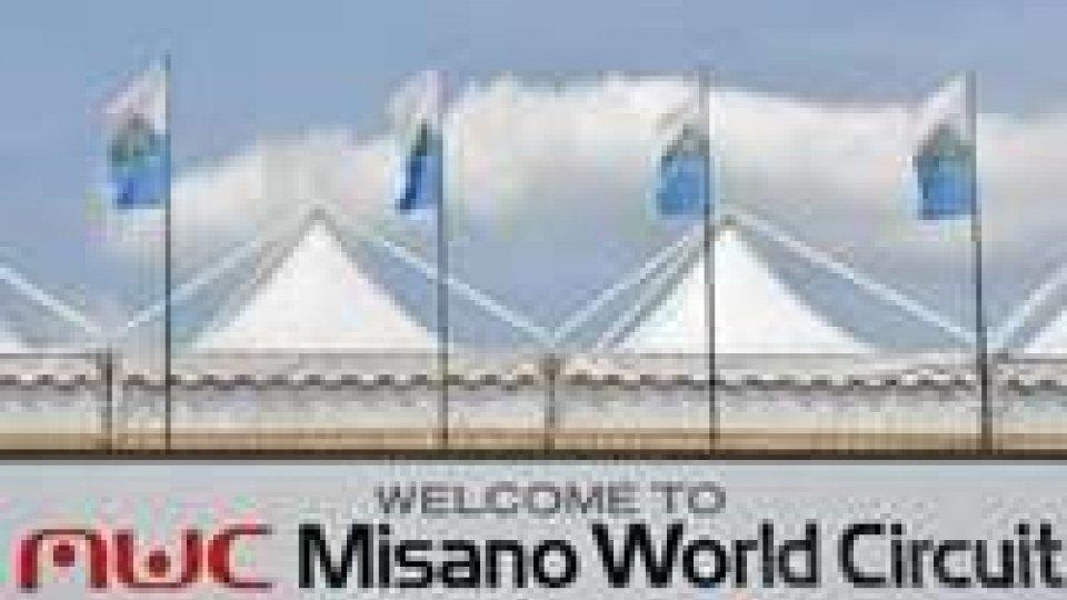 MWC: MotoGP e SBK a 90 euro