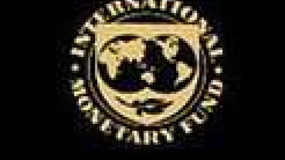 Martedì il responso del FMI sull'economia di  San Marino