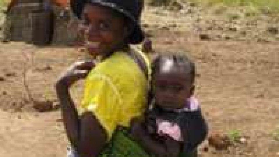 ONU: Disdegno per la condizione del Congo