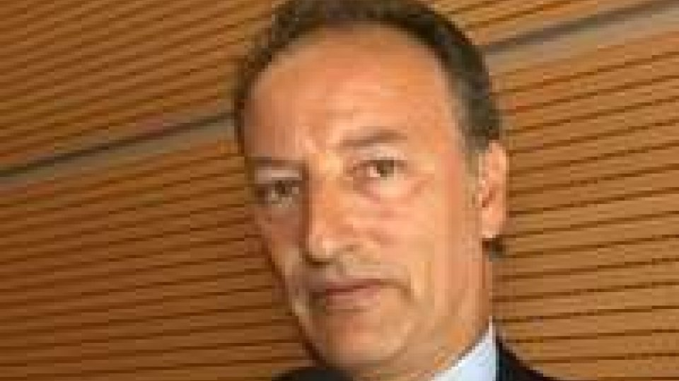 """Berardi (Convention Bureau Rimini): """"Contiamo molto sull'accordo con San Marino""""Berardi (Convention Bureau Rimini): """"Contiamo molto sull'accordo con San Marino"""""""