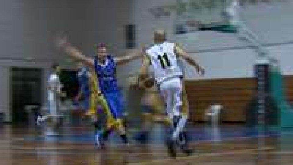 Asset, ecco Basket 2000: vincere per inseguire la salvezzaAsset, ecco Basket 2000: vincere per inseguire la salvezza