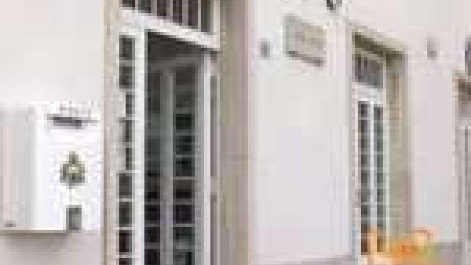 San Marino - L'ente Poste di San Marino apre ai servizi bancari con l'ingresso nel circuito internazionale EurogiroL'ente Poste di San Marino apre ai servizi bancari con l'ingresso nel circuito internazionale Eurogiro