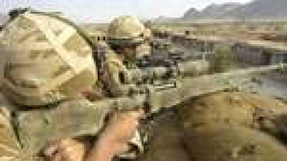 Vietnam: esercitazioni militari nel Mar Cinese