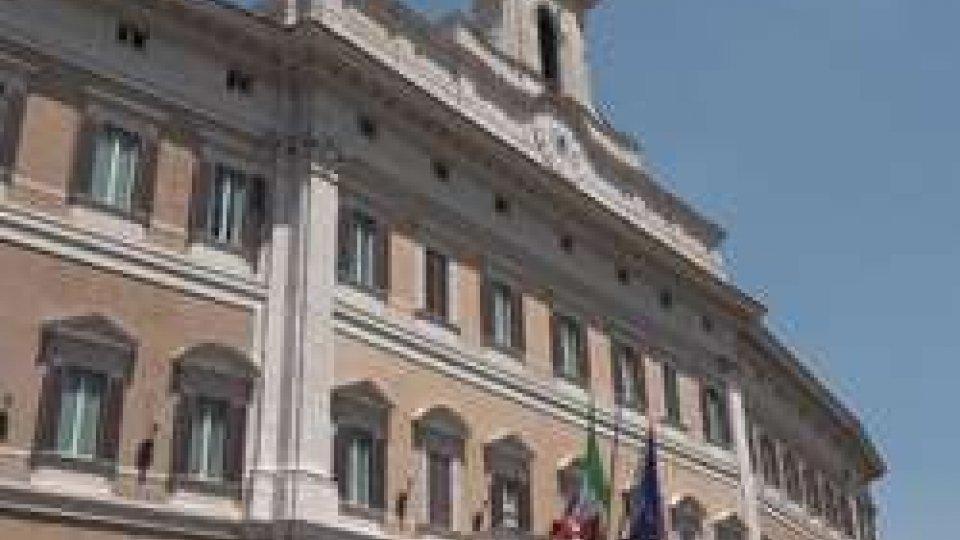 Legge elettorale priorità dell'autunno in ItaliaLegge elettorale priorità dell'autunno in Italia: il presidente Mattarella chiede ampi consensi