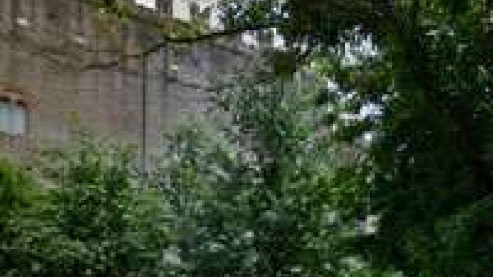 Seconda aggressione a Rimini nel giro di poche ore: 22enne ferito ma non in gravi condizioni