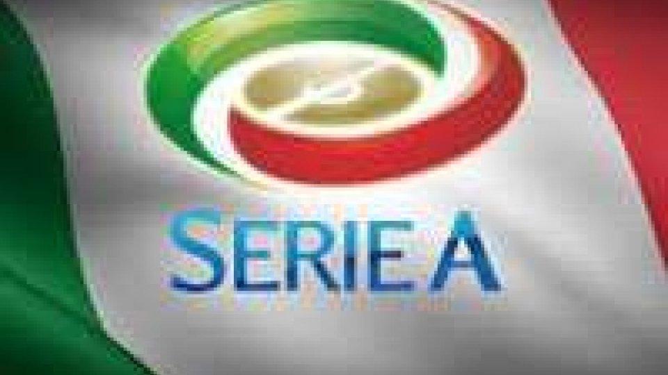Serie A, Roma e Juve già in fuga per lo scudetto