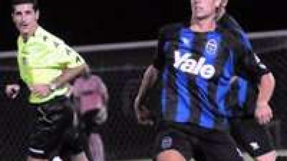 Seconda Divisione Girone A: oggi Renate-Spal, recupero della prima giornata