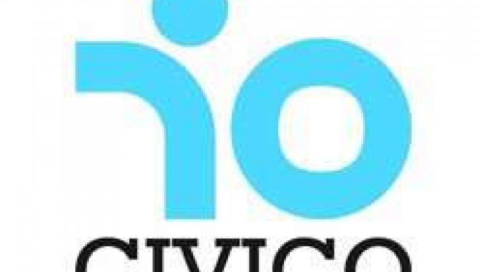 """Civico 10: """"Insieme per una identità turistica"""""""