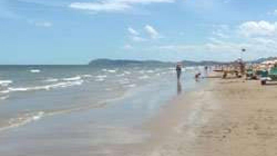 Turismo: tiene l'offerta della Riviera romagnola