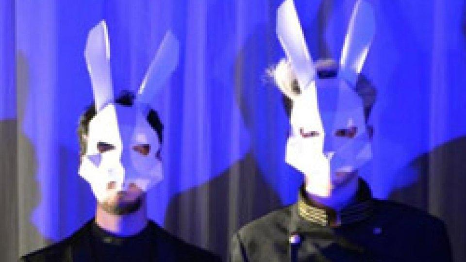 Bradipoteater: al via i nuovi corsi di teatro e danza creativa