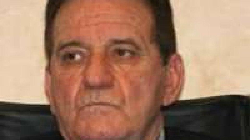 Lega Pro. Il presidente Mario Macalli parla di Codice Etico
